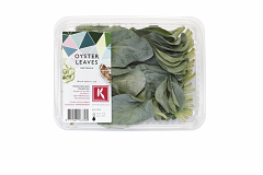Koppert Oyster Leaves®
