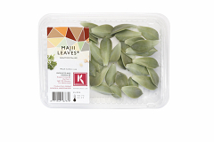 Koppert Majii Leaves®