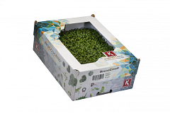 Koppert BroccoCress®