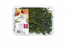 Koppert Sea Fennel®