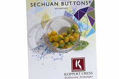 Koppert Sechuan Button®